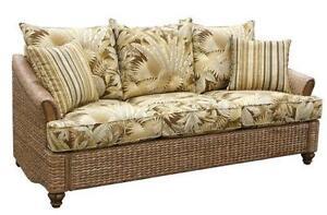 Rattan Furniture | eBay