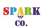 Spark Gold & Silver Co.