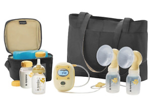 Freestyle MEDELA Double Electric Breast Pump