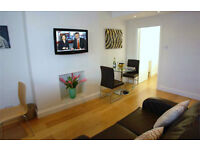Central London GREAT VALUE SPECIAL for Couples, Singles & Family apartments