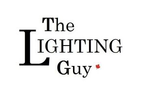 LIGHTING - Did you know I've been here 2006 - Many in ONT DO.. Cambridge Kitchener Area image 2