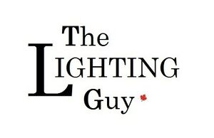 The LIGHTING GUY -I've been here 2006 -Many in ONT  KNOW - DO U? Kitchener / Waterloo Kitchener Area image 7