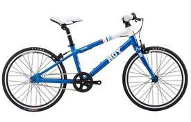 Kids 20 inch HOY Meadowbank Bike