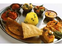 SPECIALITY CHEFS IN INDIAN CUISINE, AWARD WINNING RESTAURANTS, LONDON