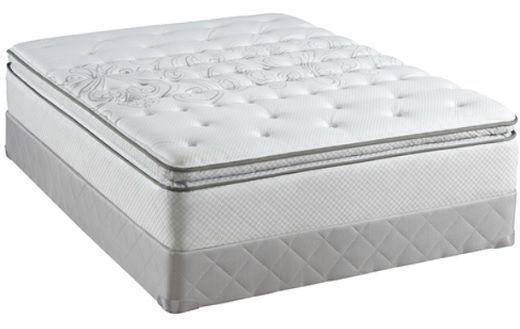 top 10 mattresses for back pain ebay. Black Bedroom Furniture Sets. Home Design Ideas