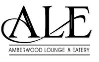 Amberwood Lounge & Eatery ALL POSITIONS