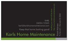 Karls Home Maintenance Newton Campbelltown Area Preview