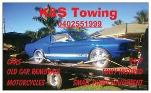 PAYING CASH FOR SCRAP UNWANTED CARS$$$$$ Redcliffe Redcliffe Area Preview