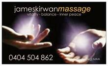 Professional Massage Therapy - Seaford Seaford Frankston Area Preview