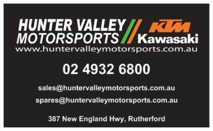 Hunter Valley Motorsports