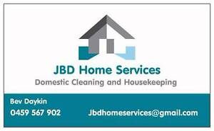 Domestic Cleaning and House Keeping Peregian Beach Noosa Area Preview