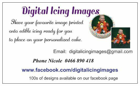 digital-icing-images