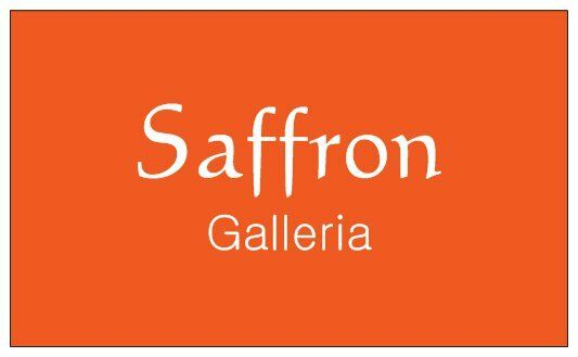 Saffron Galleria