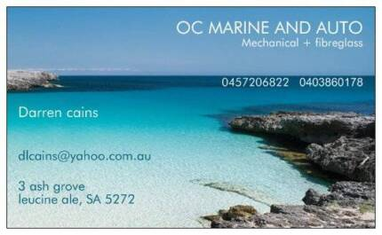 PROFESIONAL MOBILE MECHANIC + AUTO ELECTRICIAN Melbourne CBD Melbourne City Preview
