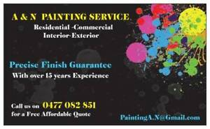painters wanted | Painting & Decorating | Gumtree Australia Free