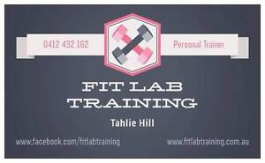 FITLAB BODY BLITZ - Major prizes to be won! Point Cook Wyndham Area Preview