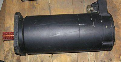 Servomac Mp20061231 Sn 850650