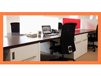 ( N1 - Islington Offices ) Rent Serviced Office Space in Islington