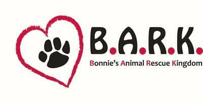 Bonnie's Animal Rescue Kingdom