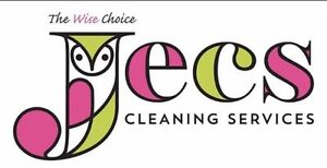 Jecs cleaning services Maryland Newcastle Area Preview