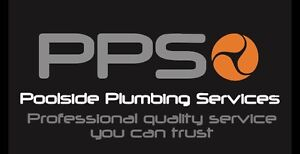 Pool Plumbing/ Maintenance. Keysborough Greater Dandenong Preview