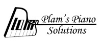 Piano, Theory and Harmony lessons in NW