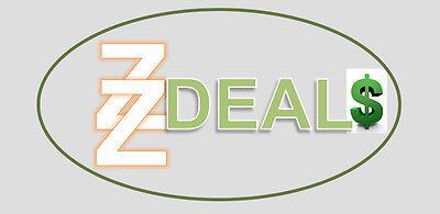 eaZZy Deals