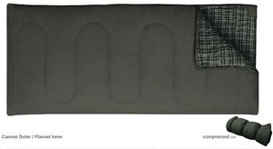 Roman-Nomad-0c-Canvas-Jumbo-Swag-Sleeping-bag