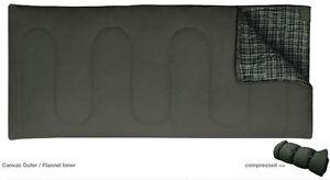 Roman-Nomad-0c-Canvas-Jumbo-Swag-Sleeping-bag