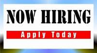 General Labour Positions in Woodbridge and Vaughan!