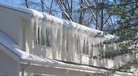GAS PRICES ARE ON THE RISE!! INSULATE NOW AND SAVE!!
