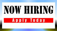 Esthetician (Gel Nails an asset) required for July 1 2015