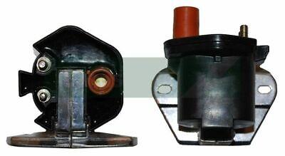 Ignition Coil FOR MERCEDES 190 2.5 88->93 102990 E 102991 E W201 Petrol Lucas