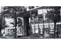 3 Person Cost Effective Office Space in Mortlake, London SW14 £215 a week