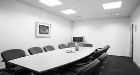 NE1 Office Space Rental - Newcastle upon Tyne Flexible Serviced offices