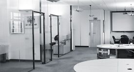 OFFICES TO RENT Coventry CV6 - OFFICE SPACE Coventry CV6
