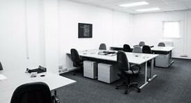 OFFICES TO LET Birmingham B1 - OFFICE SPACE Birmingham B1
