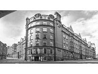 7 Person Office for rent in Newcastle NE1 | £175 p/w !