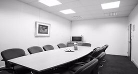 OFFICES TO RENT Newcastle upon Tyne NE1 - OFFICE SPACE Newcastle upon Tyne NE1