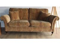 Parker Knoll Burghley Large Sofa
