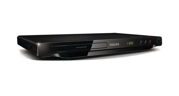 The Do's and Don'ts of Buying DVD Players