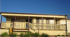 Tiddy Widdy Beach Holiday Home for rent Morphettville Marion Area Preview