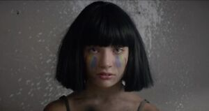 ONE ticket to Sia's Seattle stop at KeyArena