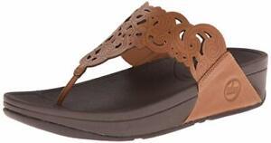 Fitflop Shoe, Wide