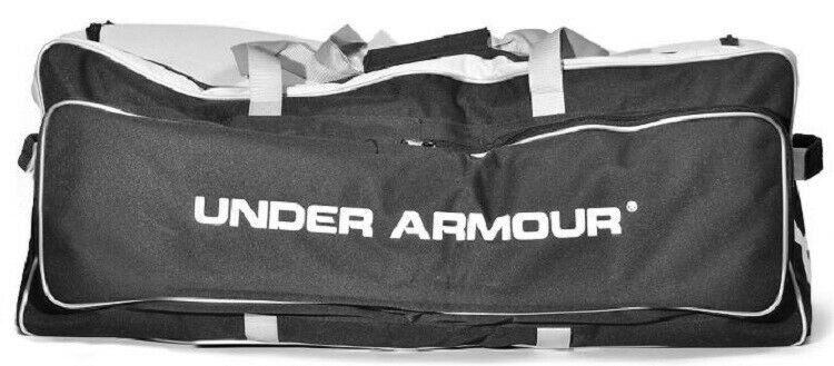 Under Armour UACEB-1 Professional Catcher