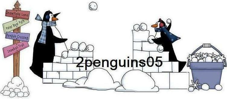 2penguins05