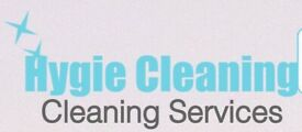 Weybridge/Walton Cleaning Services From £13/hour
