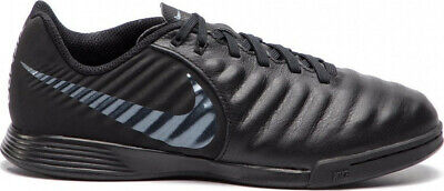 Nike Jr. Phantom Vision Elite MG Kids Soccer Cleats AO3829-171 MSRP $200 ()