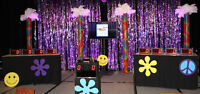 GAME SHOWS - Live TV style game shows for your next EVENT!!