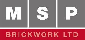 Bricklayers & Hod Carriers Required for site near Reading.
